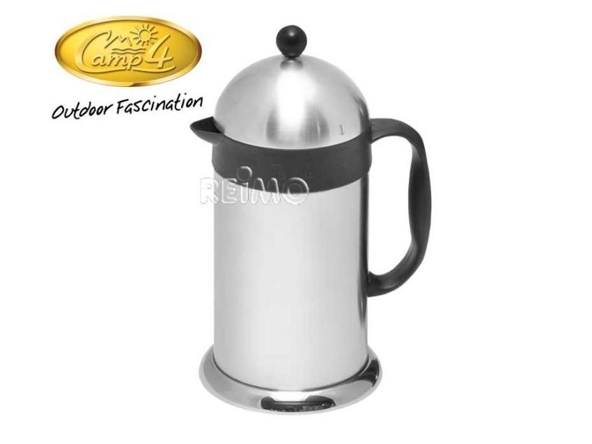 Cafetière a piston 1L