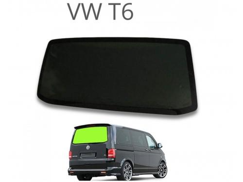 Vitre hayon Volkswagen Transporter T6