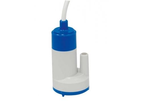Pompe immergée standard - 12L/min - 0.6bars