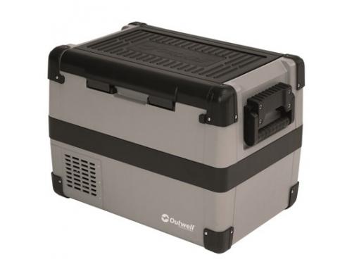 GLASSIERE OUTWELL DEEP COOL 35L COMPRESSOR BOX