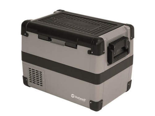 GLASSIERE OUTWELL DEEP COOL 35L COMPRESSOR BOX