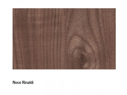Feuille de meuble autocollante - Noce Rinaldi