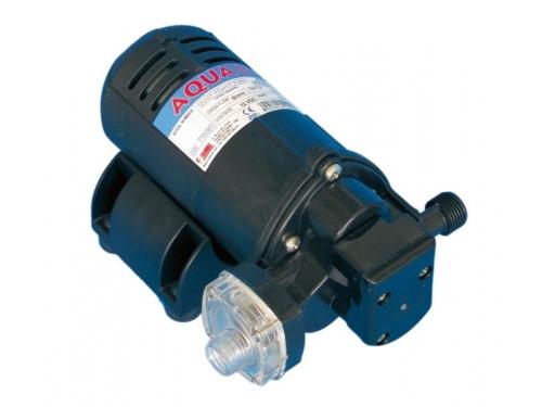 Pompe auto à membrane aqua 8 - 7L/min 12V - 1.5bar