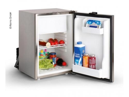 Réfrigérateur 40 litres à compresseur CARBEST 12 / 24 VOLTS