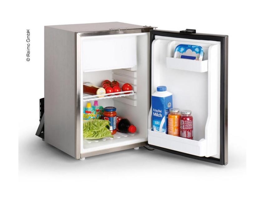 Réfrigérateur Dometic coolmatic CRX 80