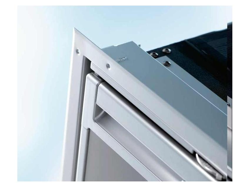 Réfrigérateur à compression Dometic 45 Litres 12V/24V
