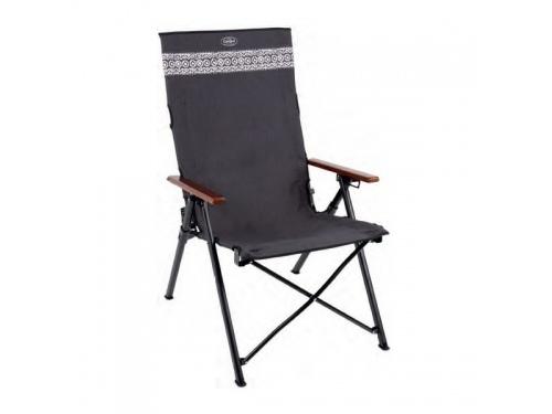 Chaise pliante paloma