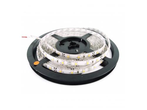 Bandeau LED 1M