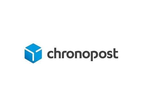 LIVRAISON CHRONOPOST (OLIVIER)