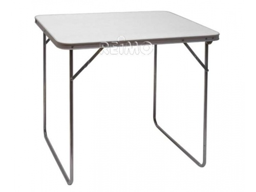 Table de camping pliante Anthracite Twiggy 3