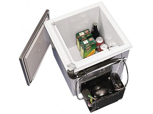Réfrigérateur INDEL B CRUISE 40 A ENCASTRER