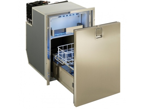 Réfrigérateur INDEL B CRUISE 49 DRAWER