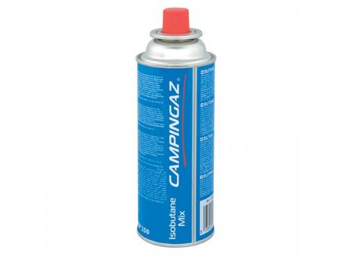 CARTOUCHE GAZ CP 250 DE CAMPINGAZ