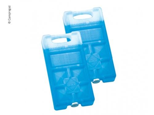 Pains de glace lot de 2