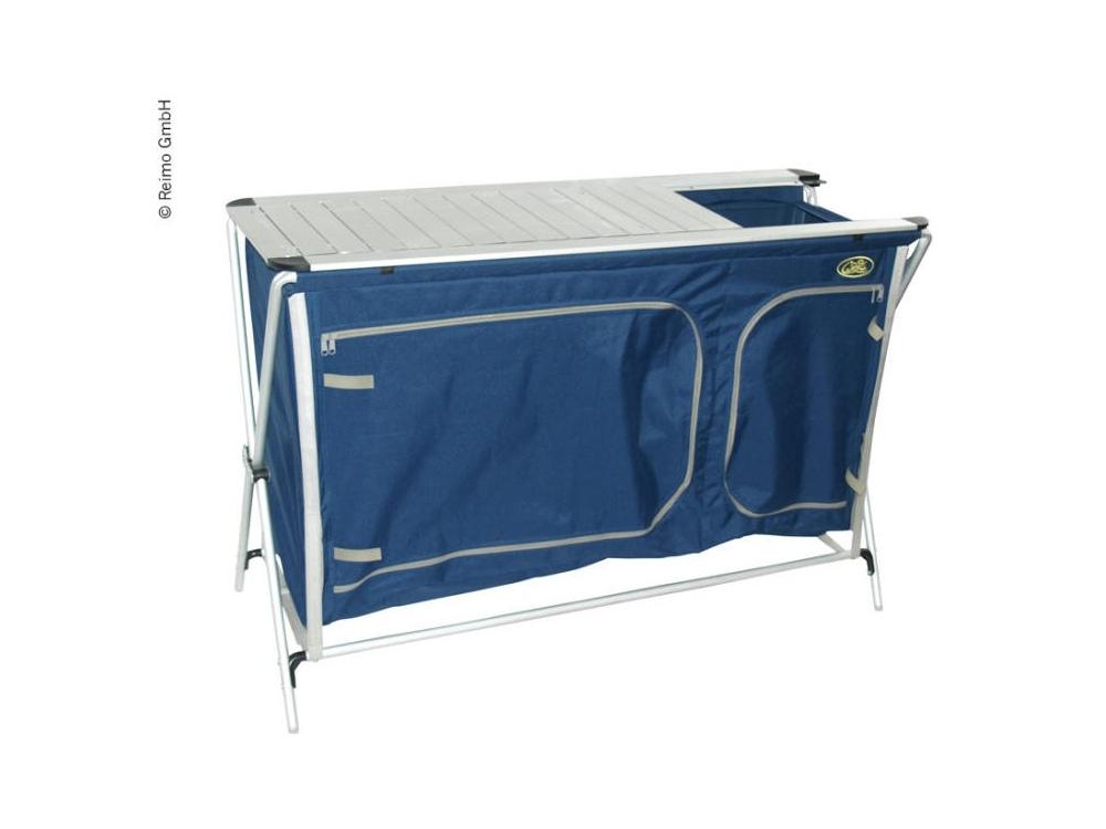 meuble de cuisine avec vier. Black Bedroom Furniture Sets. Home Design Ideas