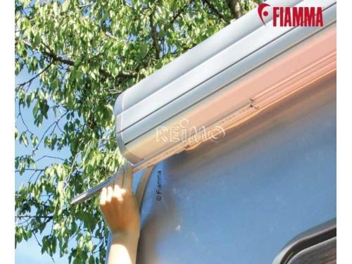 Kit d'éclairage LED pour store Fiamma F45S ou F45L