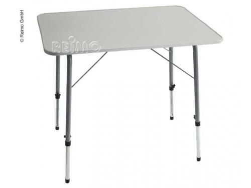 Table de camping 'FINN' 120 x 60 cm