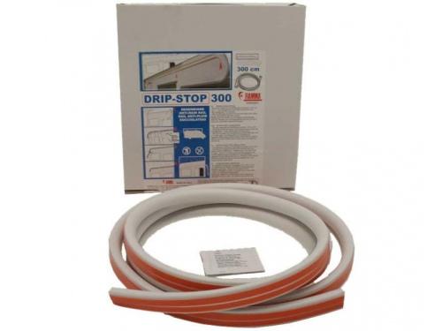 Protection anti-pluie Drip Stop 300
