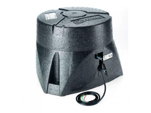 TRUMA Chauffe-eau électrique 230 V