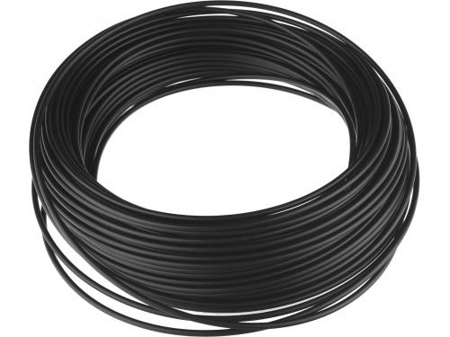 Câble 6 mm² Noir HO7VK SPECIAL AUTOMOBILE