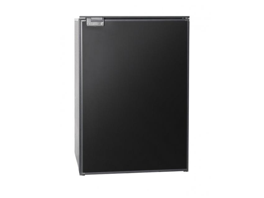Réfrigérateur  INDEL B CRUISE 130L
