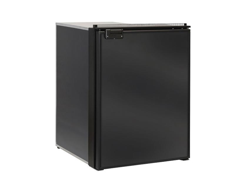 Réfrigérateur  INDEL B CRUISE 85L