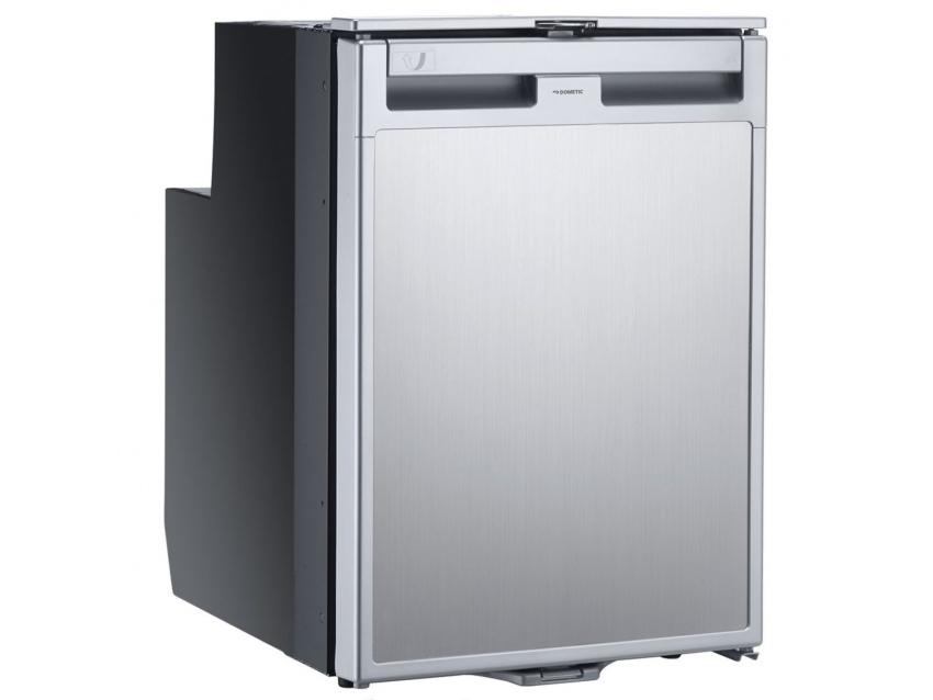 Réfrigérateur Dometic COOLMATIC CRX-80