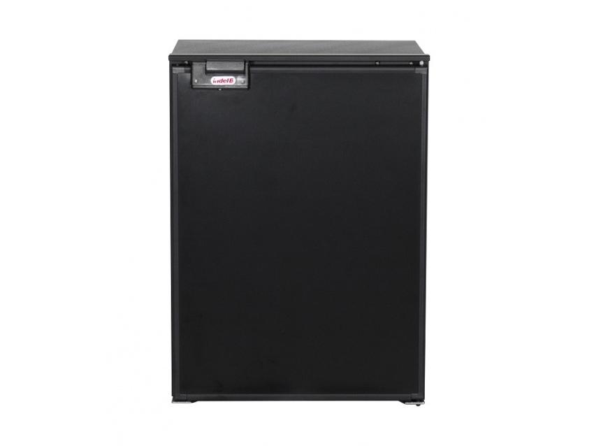 Réfrigérateur  INDEL B CRUISE 42l