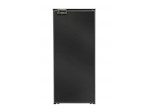 Réfrigérateur INDEL B CRUISE 86L