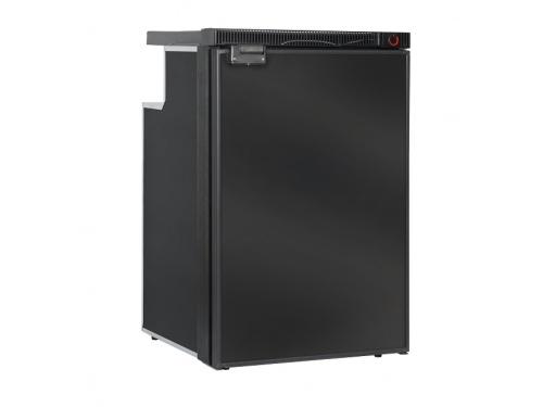 Réfrigérateur  INDEL B CRUISE 100L