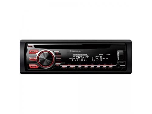 Autoradio Pioneer CD-Tuner