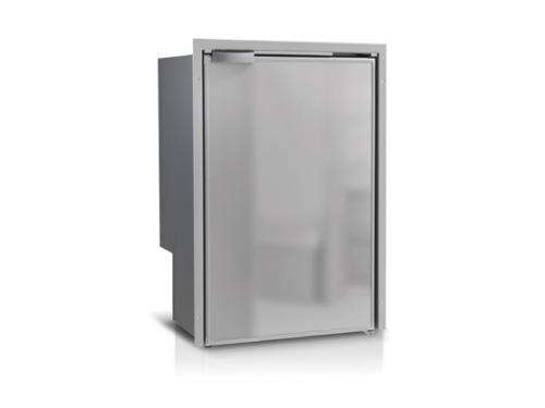 Réfrigérateur/freezer C42DW Vitrifrigo GREY