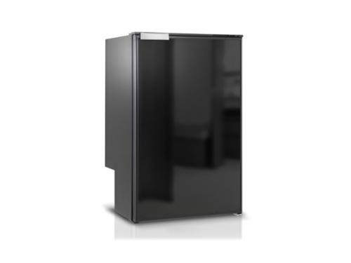 Réfrigérateur/freezer C42DW Vitrifrigo BLACK