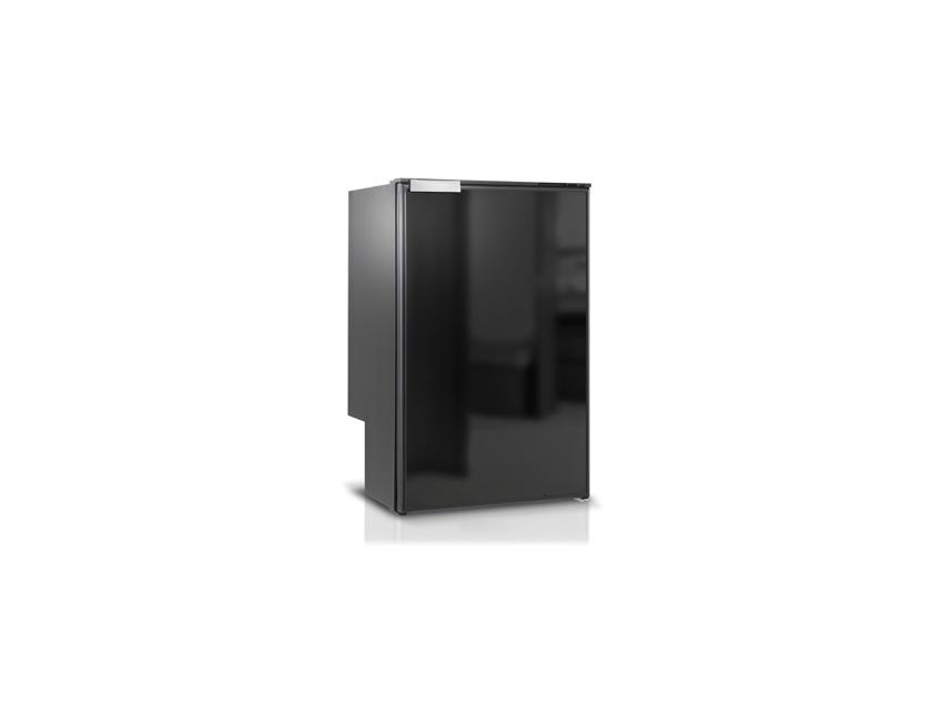 Réfrigérateur/freezer C62i Vitrifrigo BLACK