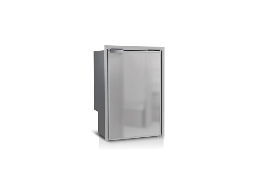 Réfrigérateur/freezer C62i Vitrifrigo GREY