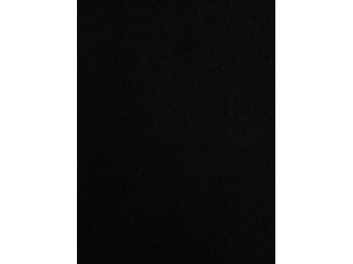 "Feutrine AVON ""BLACK"" AUTOCOLLANTE"