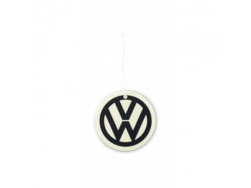 Désodorisant logo Volkswagen Parfum Energy