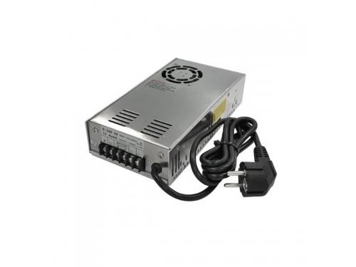 Chargeur d'alimentation VITRIFRIGO Power feeder 110/240V