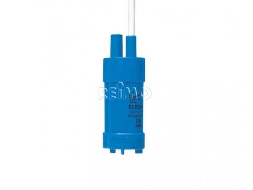 Pompe à eau elegante 19 Litre/min