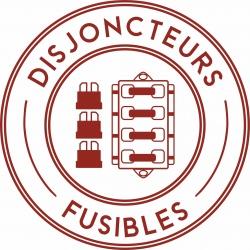 Câble disjoncteur fusible