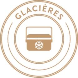 Glacière