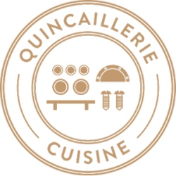 Quincaillerie cuisine