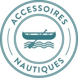 Accessoire nautique