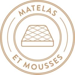 Matelas et Mousses