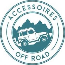Accessoires Off Road