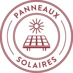 Panneau et régulateur solaire