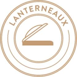 Lanterneau
