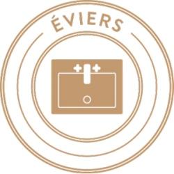 Évier