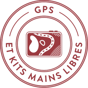 Categorie GPS - Kit Main libre