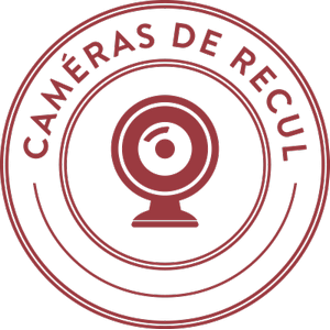 Categorie Caméra de recul